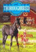 Download Forgotten Filly