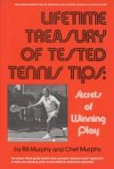 Tennis my way