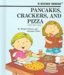 Download Pancakes, crackers, and pizza
