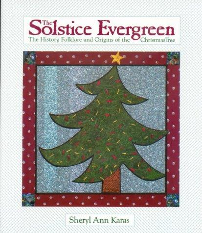 Download The Solstice Evergreen