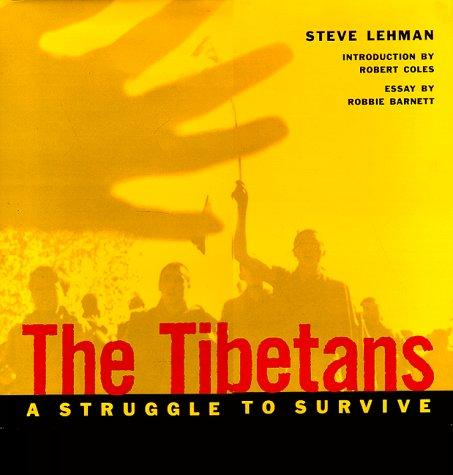 Download The Tibetans