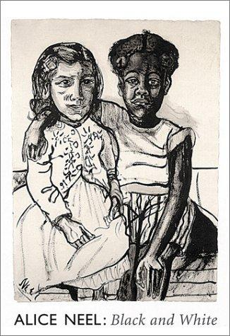 Download Alice Neel