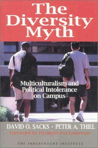 Download The diversity myth