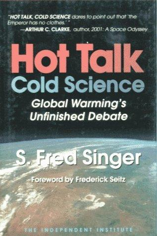 Download Hot Talk Cold Science