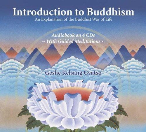 Download Introduction to Buddhism
