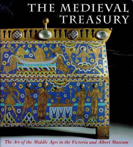 Download The medieval treasury