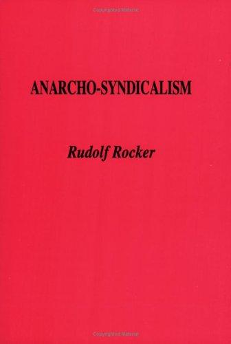 Download Anarcho-Syndicalism