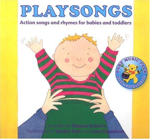 Download Playsongs