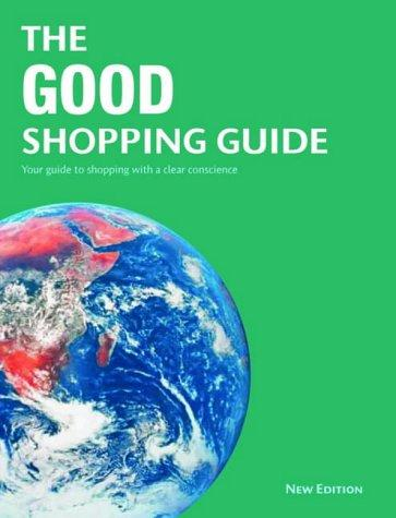 Download The Good Shopping Guide