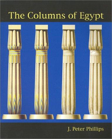Download Columns of Egypt