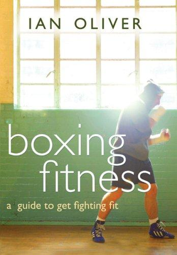 Download Boxing Fitness