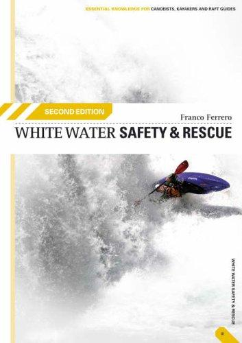 Download White Water Safety and Rescue