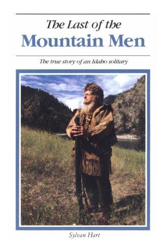 Download Last of the Mountain Men