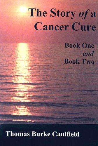 Download The Story of a Cancer Cure