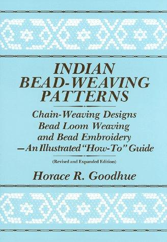 Native American Indian Baskets - Appreciating Basket Weaving