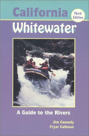 Download California whitewater