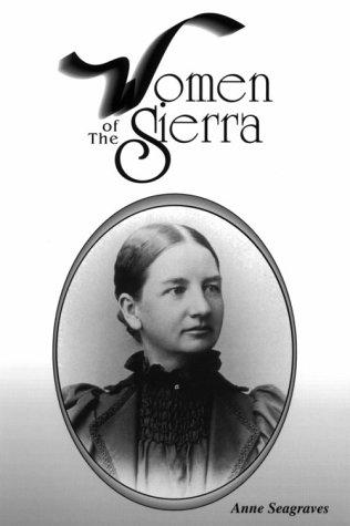 Download Women of the Sierra