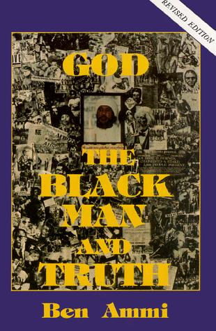 Download God, the Black man and truth