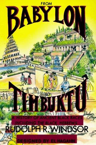 Download From Babylon to Timbuktu