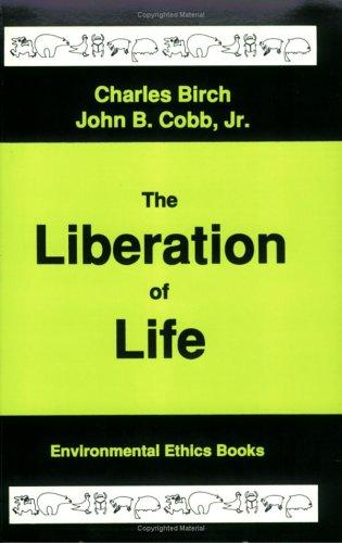 Download The liberation of life