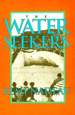 Download The water seekers