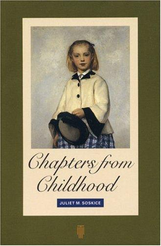 Download Chapters from childhood
