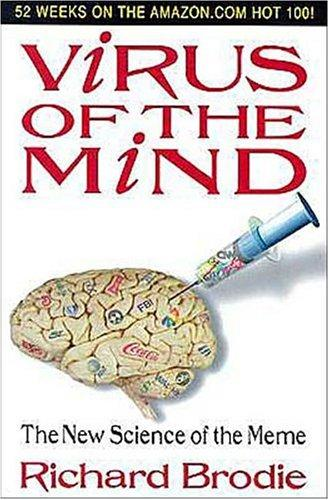 Download Virus of the Mind: