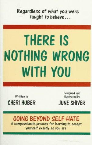 Download There Is Nothing Wrong With You