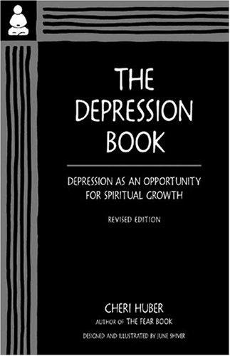 Download The Depression Book