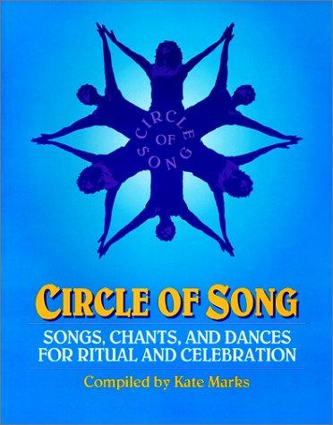 Download Circle of Song