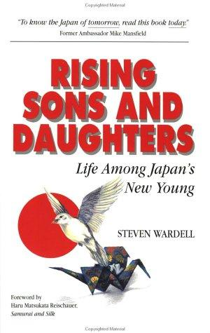 Download Rising Sons and Daughters