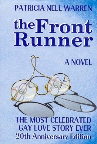Download The Front Runner