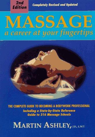 Download Massage