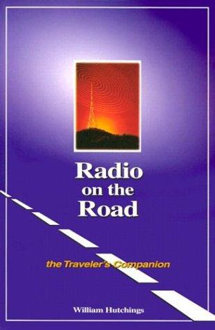 Radio on the Road