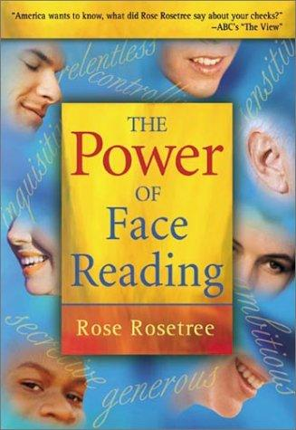 Download The Power of Face Reading (2nd Edition)