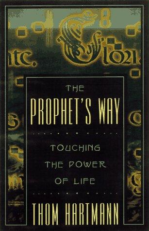Download The Prophet's Way