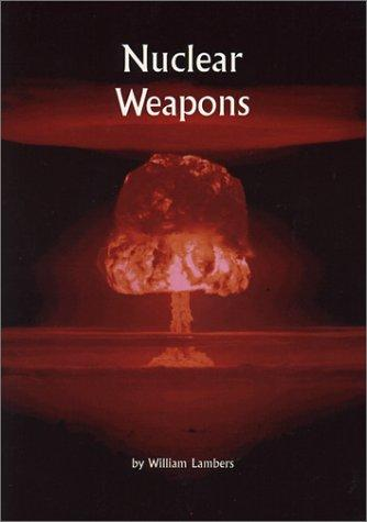 Download Nuclear Weapons