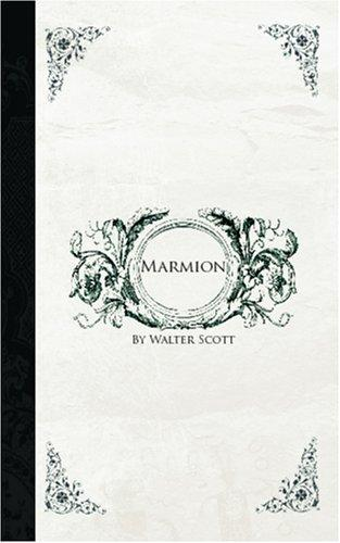 Download Marmion