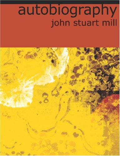 Download Autobiography (Large Print Edition)