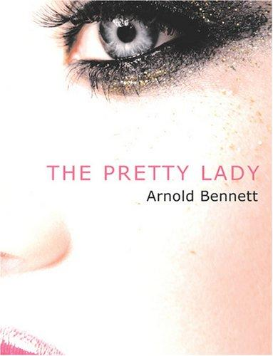 Download The Pretty Lady (Large Print Edition)