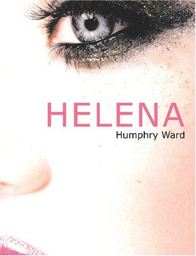 Helena (Large Print Edition)