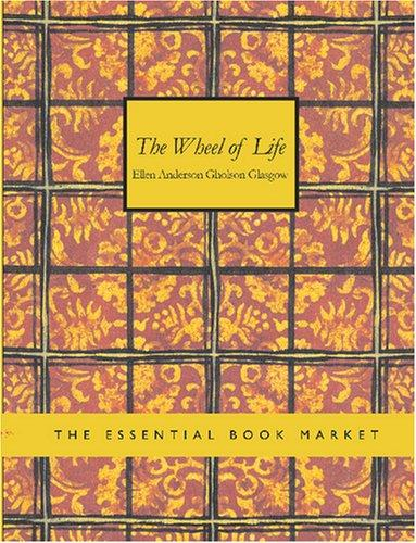 Download The Wheel of Life (Large Print Edition)