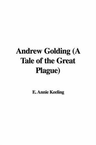 Download Andrew Golding