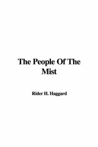 Download The People Of The Mist