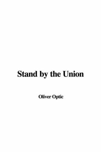 Stand by the Union