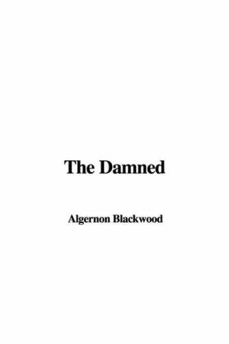 Download The Damned