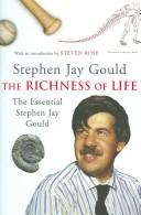 Download The richness of life