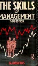 Download The skills of management