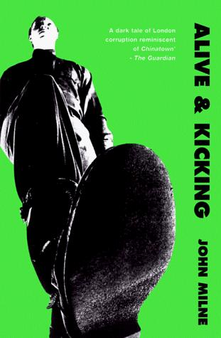 Download Alive and Kicking