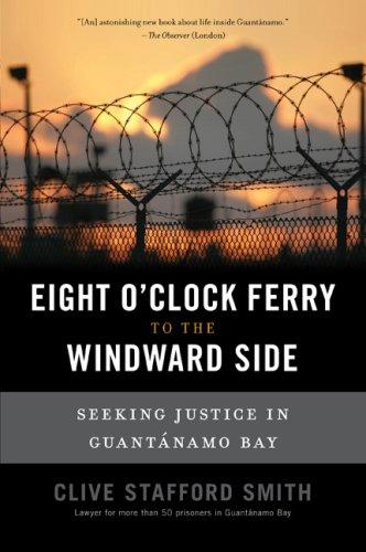Download The Eight O'Clock Ferry to the Windward Side